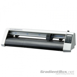 Mesin Cutting Sticker Graphtec CE5000 60  medium