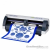 Mesin Cutting Sticker Mimaki CG 60SR  medium