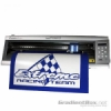 Mesin Cutting Sticker Roland CAMM 1 Servo GX 24  medium