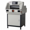 Mesin Pemotong Kertas Otomatis 4608A  medium