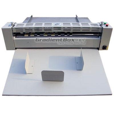 Mesin Creasing Otomatis  large2