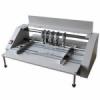 Mesin Creasing dan Perforasi Elektrik 40 Cm  medium