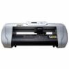 Mesin Cutting Sticker Jinka Pro 451  medium