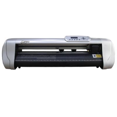 Mesin Cutting Sticker Jinka Pro 721  large2
