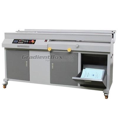 Mesin Jilid Otomatis Premium 588 2  large2