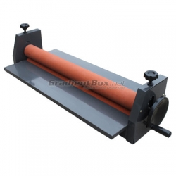 Mesin Laminating Dingin  medium