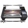 Mesin Laminating Roll 2 Sisi 38 Cm  medium