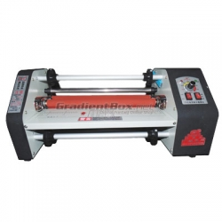 Mesin Laminating Roll Murah FM330  medium