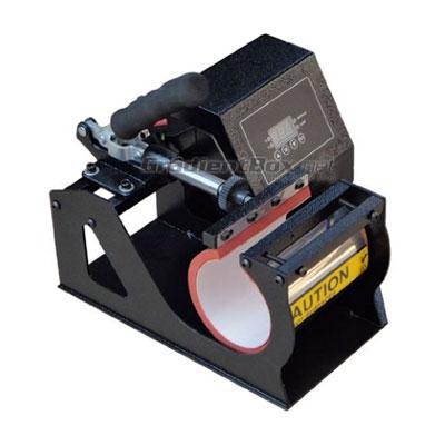 Mesin Press Mug Hitam 1 Moulding  large2